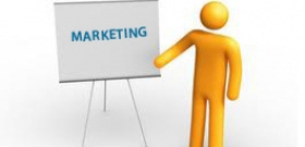 Marketing Training  Workshops | Mentoring | Resources